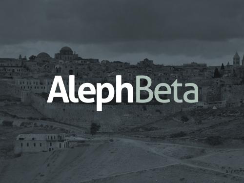 AlephBeta