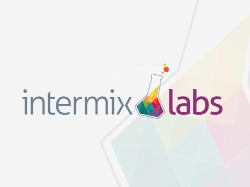 Intermix Labs